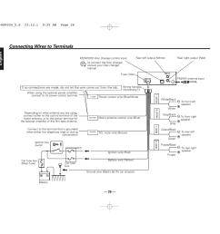 kenwood ddx514 wiring diagram kenwood dnx wiring diagram data wiring on  [ 1351 x 954 Pixel ]