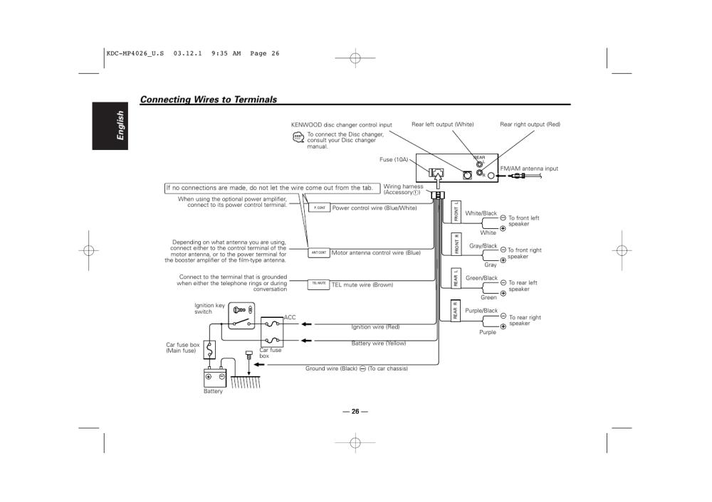 medium resolution of  kenwood ddx514 wiring diagram kenwood dnx wiring diagram data wiring on