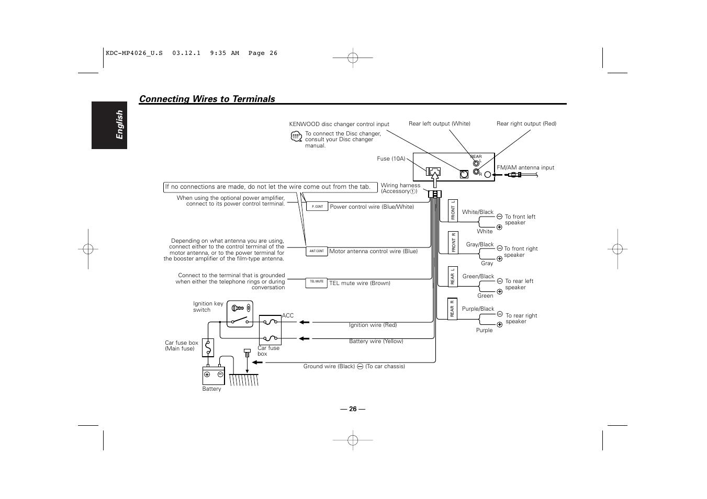 hight resolution of  kenwood ddx514 wiring diagram kenwood dnx wiring diagram data wiring on