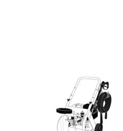 Karcher Pressure Washer Wiring Diagram - karcher k 570 manual