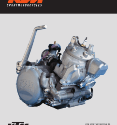 ktm 105 clutch diagram [ 954 x 1351 Pixel ]