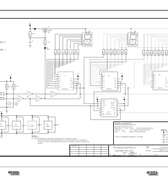 lincoln idealarc 300 wiring diagram wiring library lincoln idealarc 300 wiring diagram electrical diagrams g [ 1475 x 954 Pixel ]