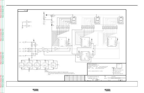 small resolution of lincoln idealarc 300 wiring diagram wiring library lincoln idealarc 300 wiring diagram electrical diagrams g