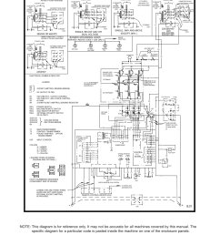 lincoln electric motor wiring diagram [ 954 x 1235 Pixel ]