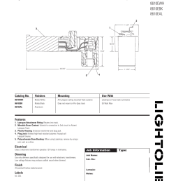 lightolier dimmer wiring diagram completed wiring diagrams residential wiring diagrams lightolier wiring diagram [ 954 x 1235 Pixel ]