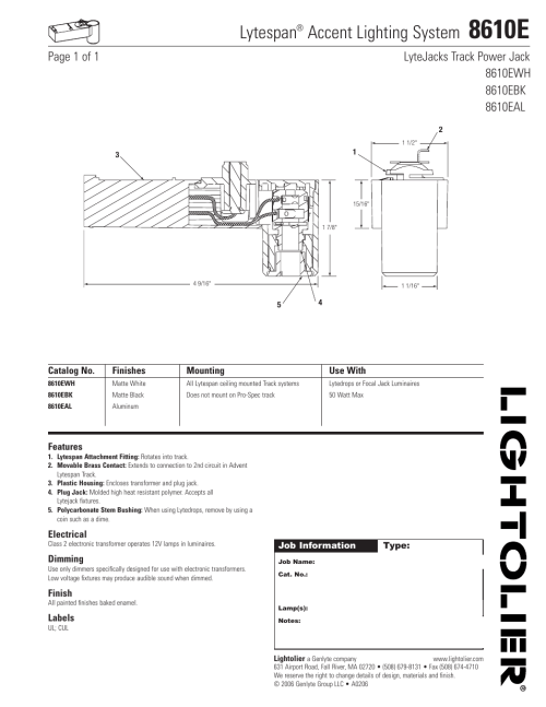 small resolution of lightolier dimmer wiring diagram completed wiring diagrams residential wiring diagrams lightolier wiring diagram