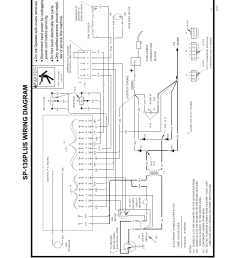 wiring diagrams sp 135plus wiring dia gram sp 135 plus lincoln [ 954 x 1235 Pixel ]