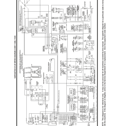 wiring diagram lincoln electric vantage 500 ce im894 b user lincoln air vantage 500 wiring diagram [ 954 x 1227 Pixel ]