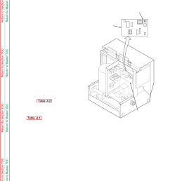 ln 8s and ln 8se and converted ln 8n and ln 8ne installation lincoln electric ln 8 svm132 a user manual page 10 99 [ 954 x 1235 Pixel ]