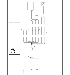 lincoln ln 7 wiring diagram wiring diagrams data lincoln 7 pin wiring diagram [ 954 x 1235 Pixel ]