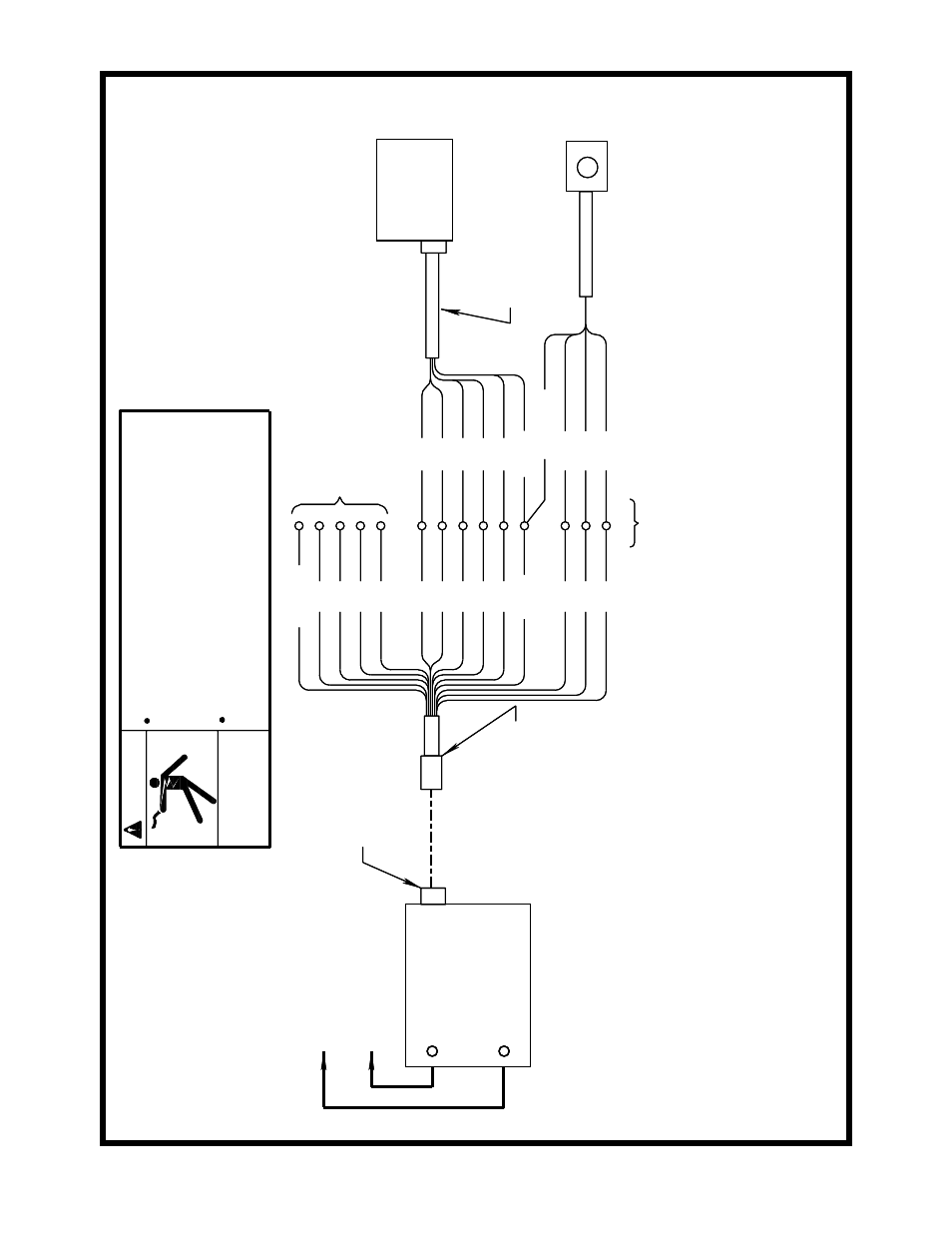 medium resolution of lincoln ln7 wire feeder diagram wiring diagram home lincoln electric wire diagram wiring diagram schema lincoln