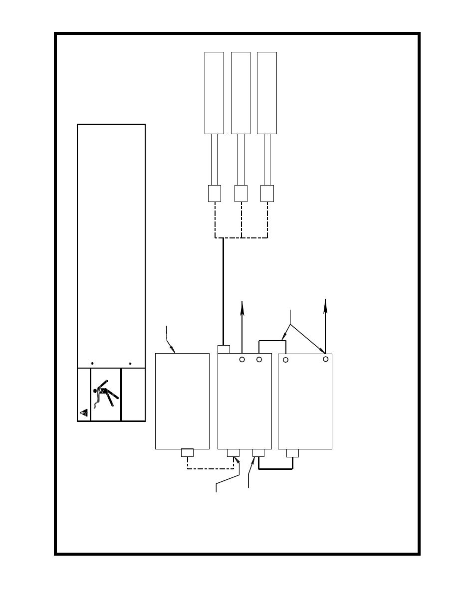 medium resolution of lincoln k870 wiring diagram cool wiring diagrams lincoln k870 wiring diagram