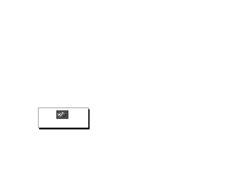 LEXICON MPX 100 MANUAL PDF