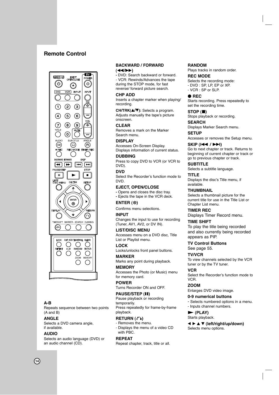 LG LRY 517 MANUAL PDF