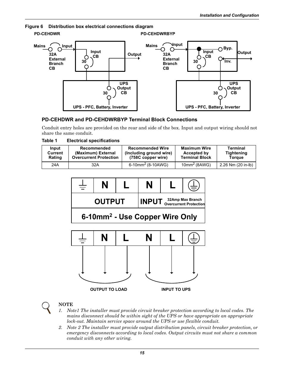 medium resolution of liebert wiring diagram wiring diagram meta emerson ups circuit diagram wiring diagram today liebert icom wiring
