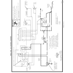 Lincoln Electric Welder Wiring Diagram Club Car Headlight Schematic Diagrams Weld Pak 100 Starter Switch