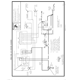 wiring diagram for lincoln sa 200 wiring diagramlincoln electric welder wiring diagram free picture 6 7 [ 954 x 1235 Pixel ]