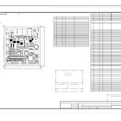 Lincoln Welders Wiring Diagrams Land Rover Discovery 3 Diagram D10 Welder  For Free
