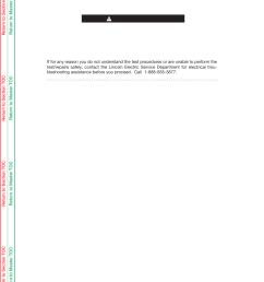 dc bus power supply pc board test f 23 dc bus board  [ 954 x 1235 Pixel ]