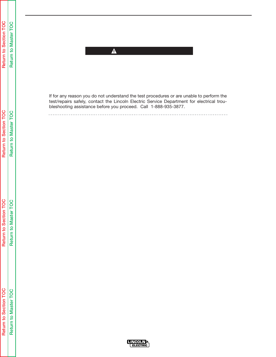 medium resolution of dc bus power supply pc board test f 23 dc bus board