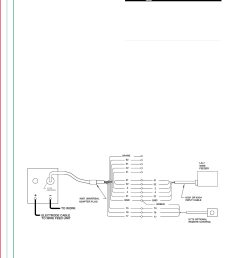 accessories caution lincoln electric commander svm153 a user manual page 30 156 [ 954 x 1235 Pixel ]