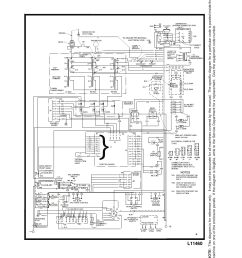 lincoln dc 400 wiring diagram house wiring diagram symbols u2022 lincoln sa 250 ac dc [ 954 x 1227 Pixel ]