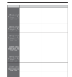 troubleshooting lochinvar sync condensing boiler 1 3 user manual page 51 56 [ 954 x 1235 Pixel ]
