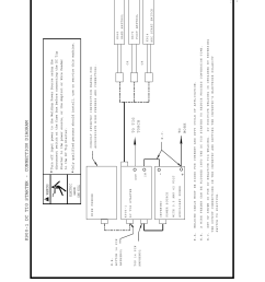 k900 1 dc tig starter connection diagram warning lincoln electric invertec im526 b user manual page 29 40 [ 954 x 1235 Pixel ]