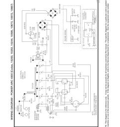 1971 lincoln wiring diagram [ 954 x 1235 Pixel ]