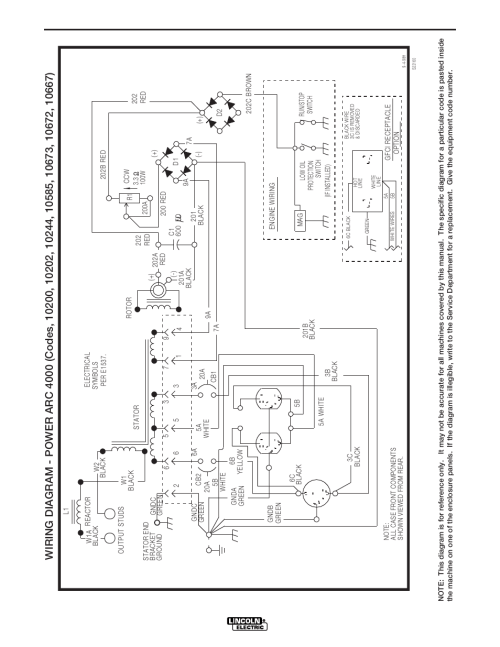 small resolution of 1971 lincoln wiring diagram