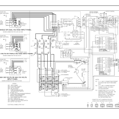 Lincoln Welders Wiring Diagrams Project Management Aon Diagram Example Hobart 140 Welder Welding Torch