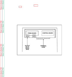 troubleshooting repair firing board test lincoln electric idealarc dc 1000 svm123 a user manual page 63 113 [ 954 x 1235 Pixel ]
