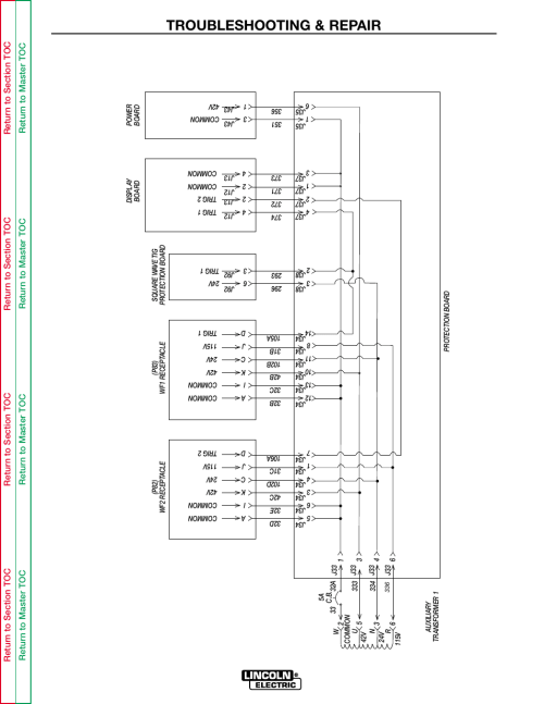 small resolution of wiring diagram figure f 12 for the specif cuit wiring diagram