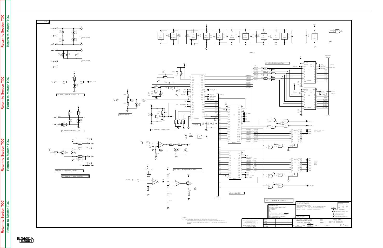 Circuit Diagram Diagram A Diagram B