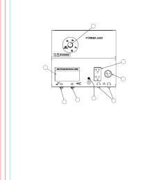 operation controls and settings generator welder controls 200 lincoln welder wiring diagram lincoln arc 4000 welder wiring diagram [ 954 x 1235 Pixel ]