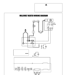 switch wiring diagram fireman switch on wall switch diagram switch outlets diagram switch starter diagram  [ 954 x 1235 Pixel ]