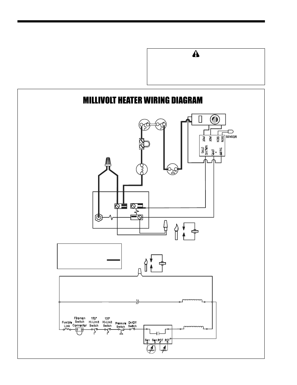 hight resolution of  switch wiring diagram fireman switch on wall switch diagram switch outlets diagram switch starter diagram