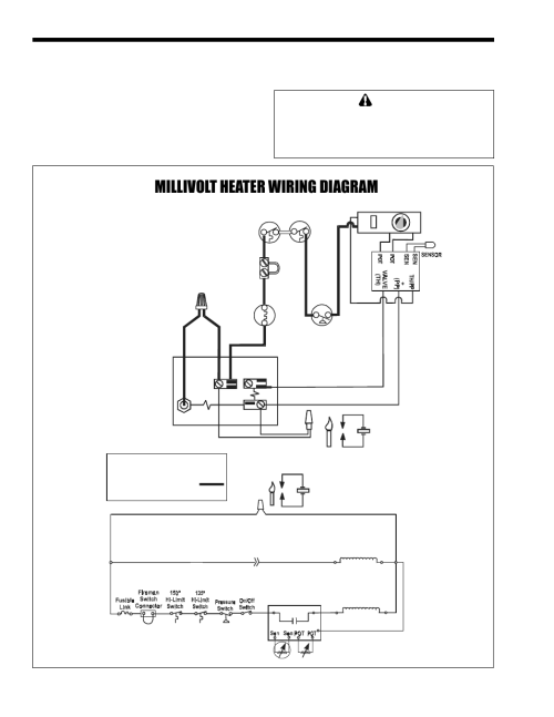 small resolution of  switch wiring diagram fireman switch on wall switch diagram switch outlets diagram switch starter diagram