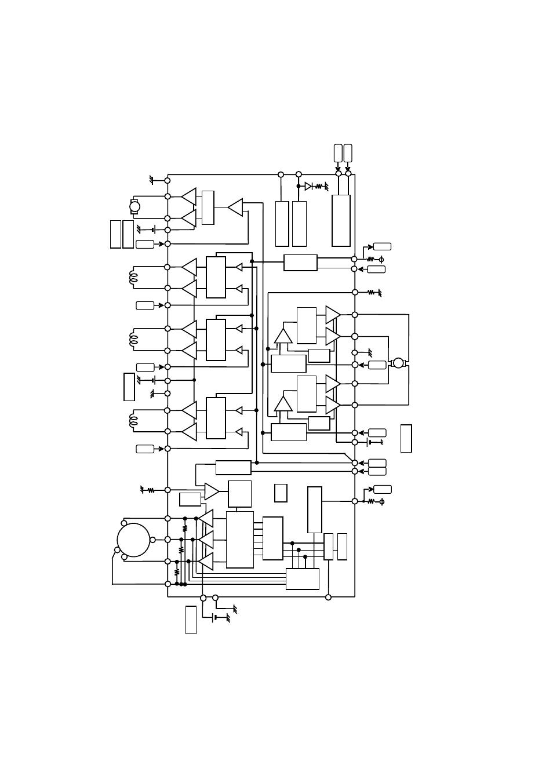 GSA-4167B MANUAL PDF