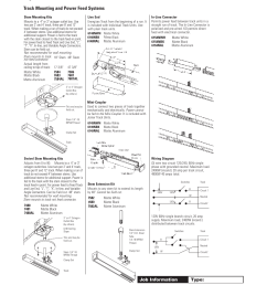 lightolier wiring diagram wiring diagram third level rh 5 17 11 jacobwinterstein com wiring diagram symbols [ 954 x 1235 Pixel ]