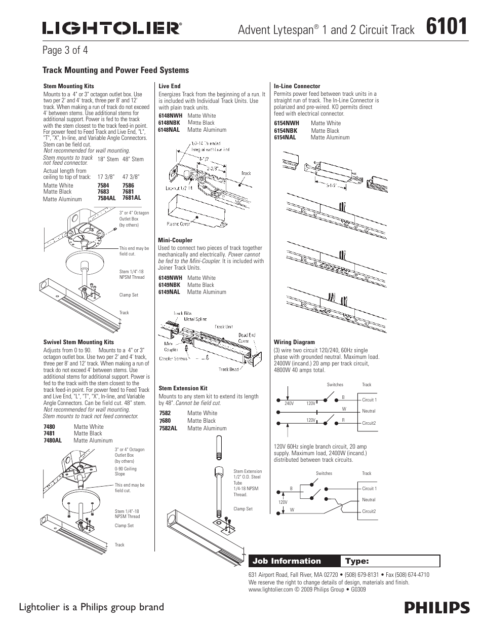 hight resolution of lightolier wiring diagram wiring diagram third level rh 5 17 11 jacobwinterstein com wiring diagram symbols