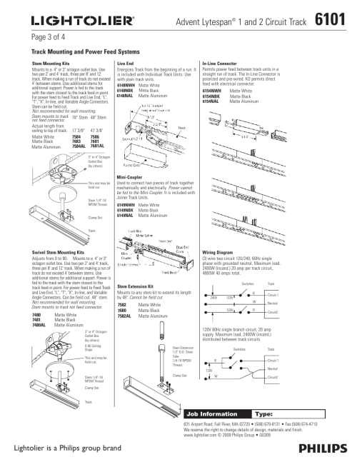 small resolution of lightolier wiring diagram wiring diagram third level rh 5 17 11 jacobwinterstein com wiring diagram symbols