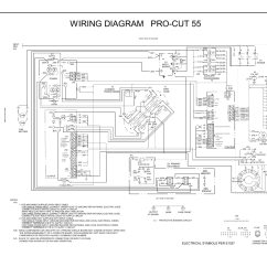 Rv 50 Amp Service Diagram Robertshaw Thermostat Wiring Electrical Residential