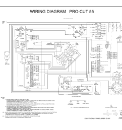 wiring diagram pro cut 55 electrical diagrams wiring diagramwiring diagram pro cut 55  [ 1475 x 954 Pixel ]