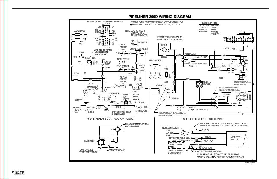[DIAGRAM] Lexus Is200 User Wiring Diagram FULL Version HD