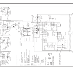 Idealarc Welder Diagram Honeywell Wireless Programmable Thermostat Wiring Lincoln 250 Best Library Electrical Diagrams R3r 300 Electric Rh Manualsdir Com