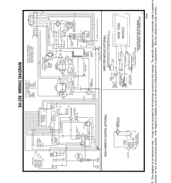 diagrams sa 25 0 w iri ng di agram sa 250 lincoln electric sa 250 user manual page 26 33 [ 954 x 1235 Pixel ]