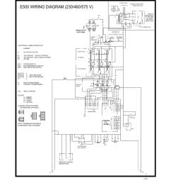 lincoln ac225s welder wiring diagram lincoln auto wiring lincoln ac 225 welder parts lincoln electric [ 954 x 1235 Pixel ]