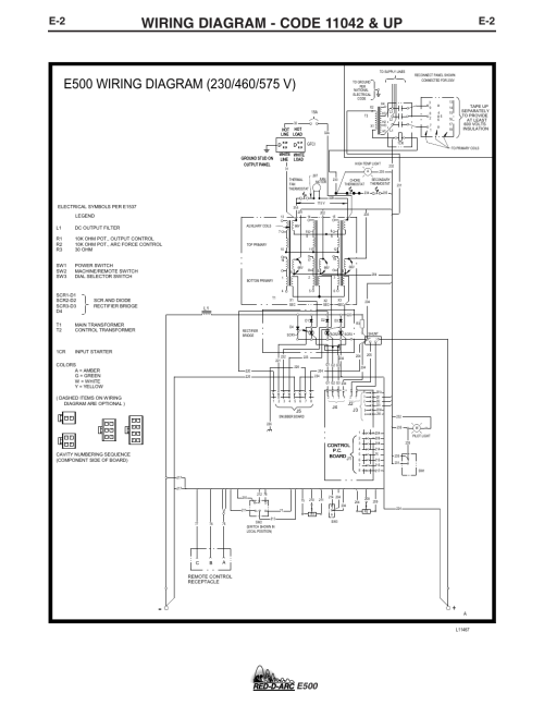 small resolution of lincoln ac225s welder wiring diagram lincoln auto wiring lincoln ac 225 welder parts lincoln electric
