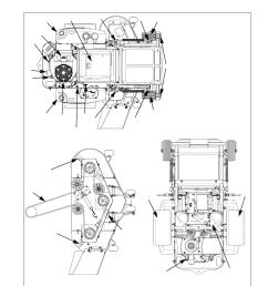7 3 fuel filter drain valve part [ 954 x 1235 Pixel ]
